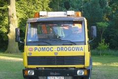 pomoc_drogowa_jarex24.pl_38