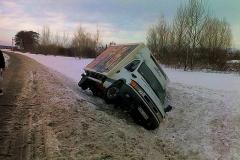 pomoc_drogowa_jarex24.pl_41