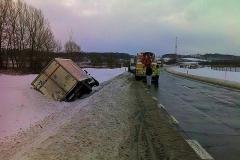 pomoc_drogowa_jarex24.pl_42
