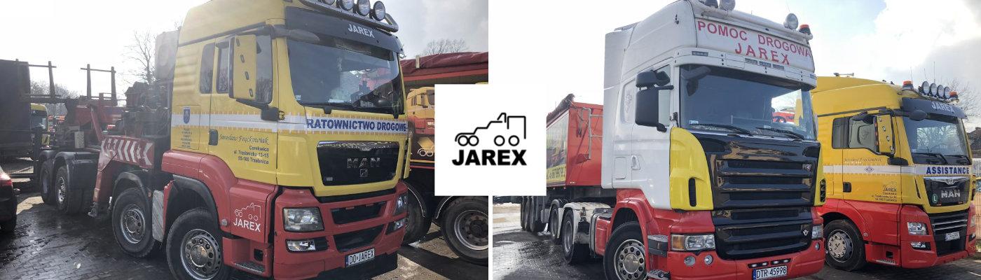 Jarex24